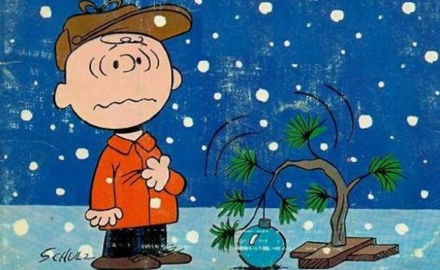 every christmas without fail me and mother watch a charlie brown christmas its her favorite christmas movie takes her back to her childhood - Charlie Brown Christmas Movie