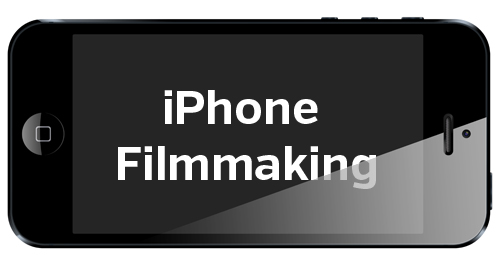 iphone filmmaking equipment iphone filmmaking equipment and tips the cynical owl 9510